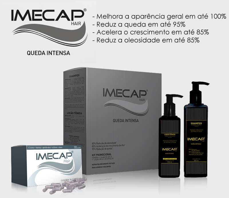 Kit Imecap